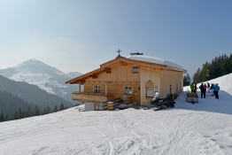 al-appartement-winter-08012019.jpg